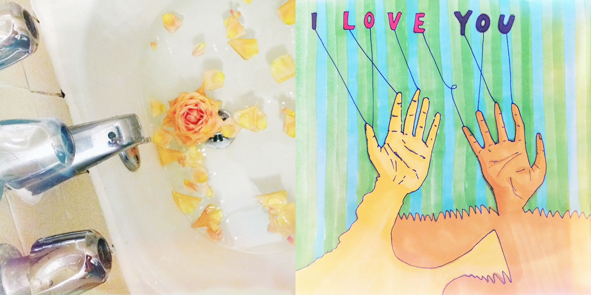 rose-bath-i-love-you-changing-patterns
