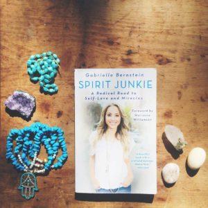 books-for-spiritual-awakening-spirit-junkie
