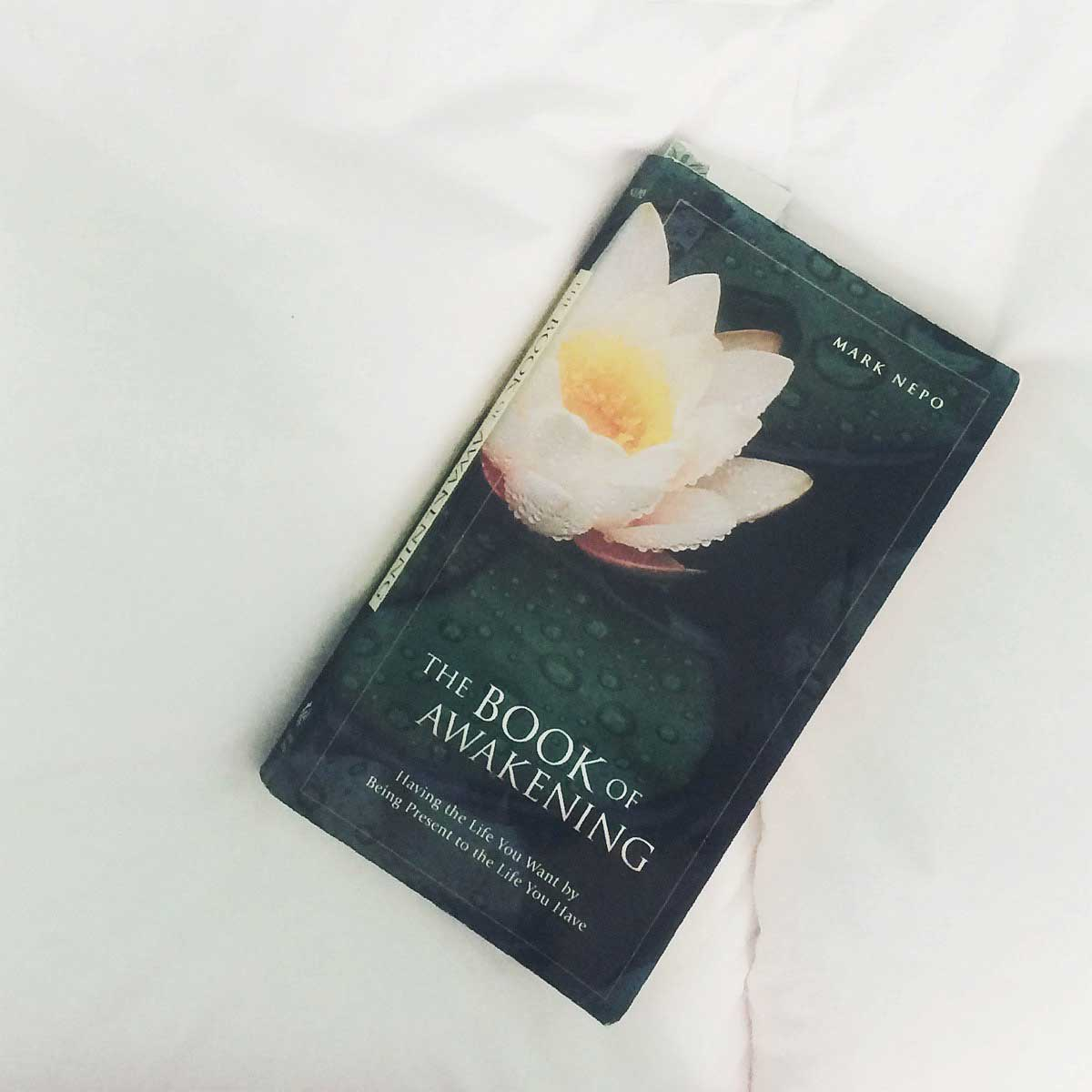 books-for-spiritual-awakening-the-book-of-awakening