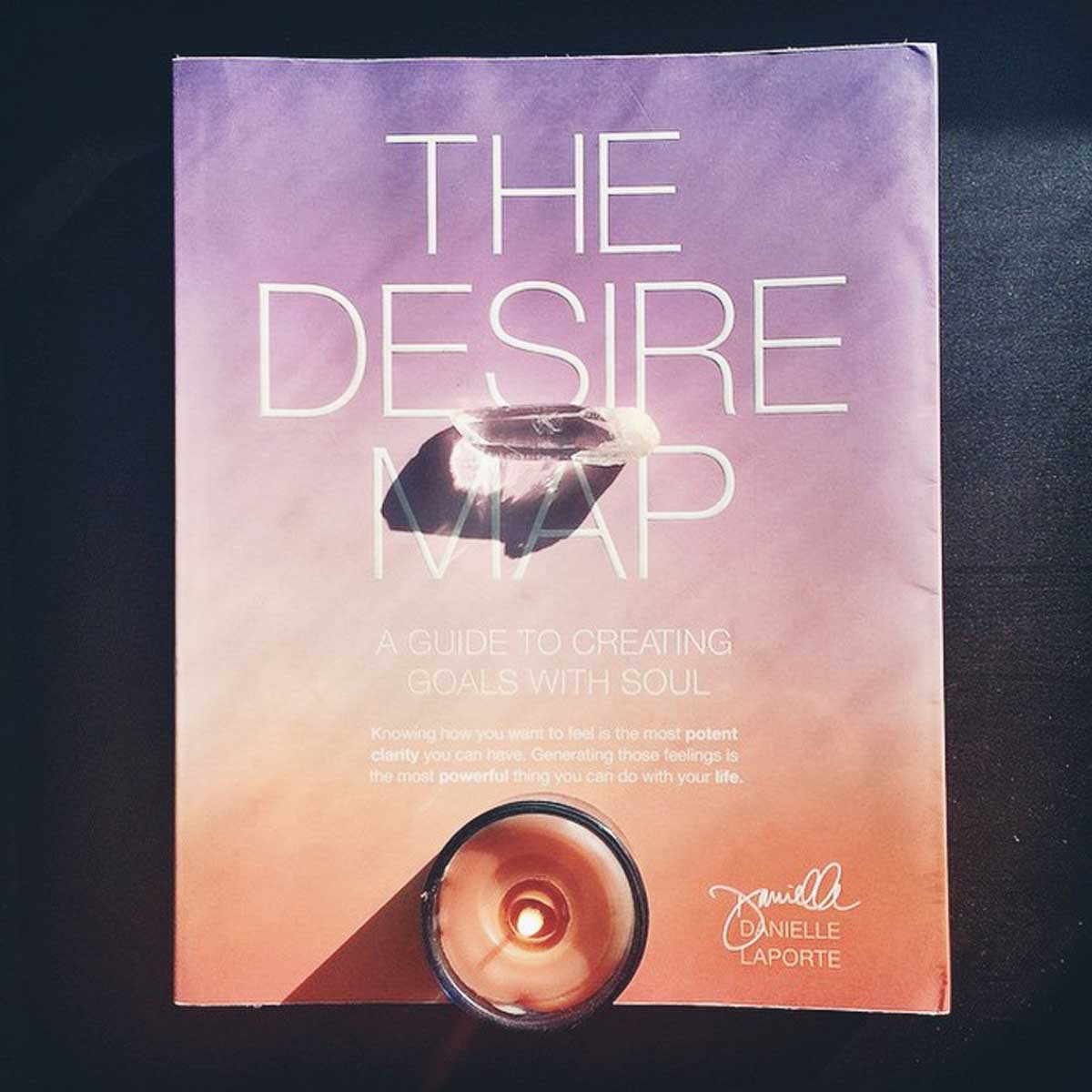 books-for-spiritual-awakening-the-desire-map