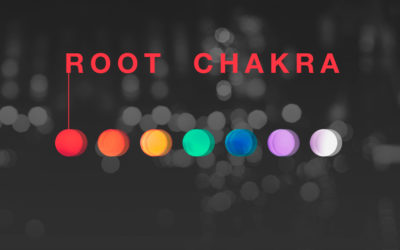10 Specific Ways To Connect With Your Root Chakra