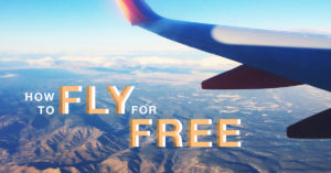 travel-reward-credit-card-fly-for-free