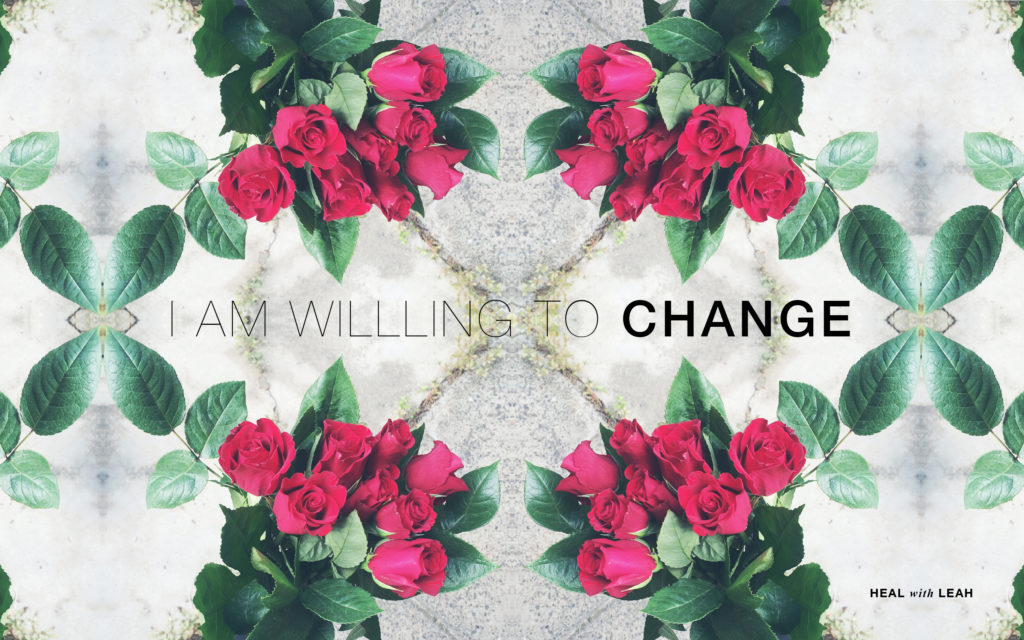 i-am-willing-to-change-computer-wallpaper