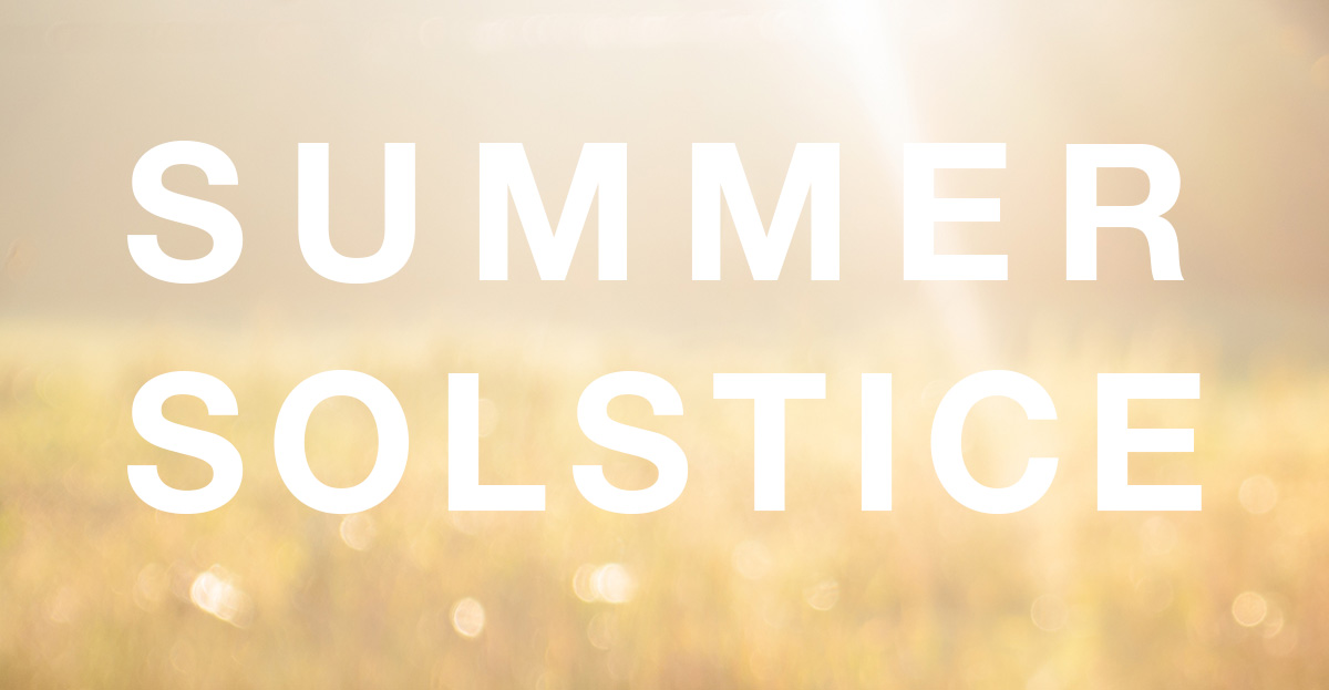 summer-solstice-playlist-image