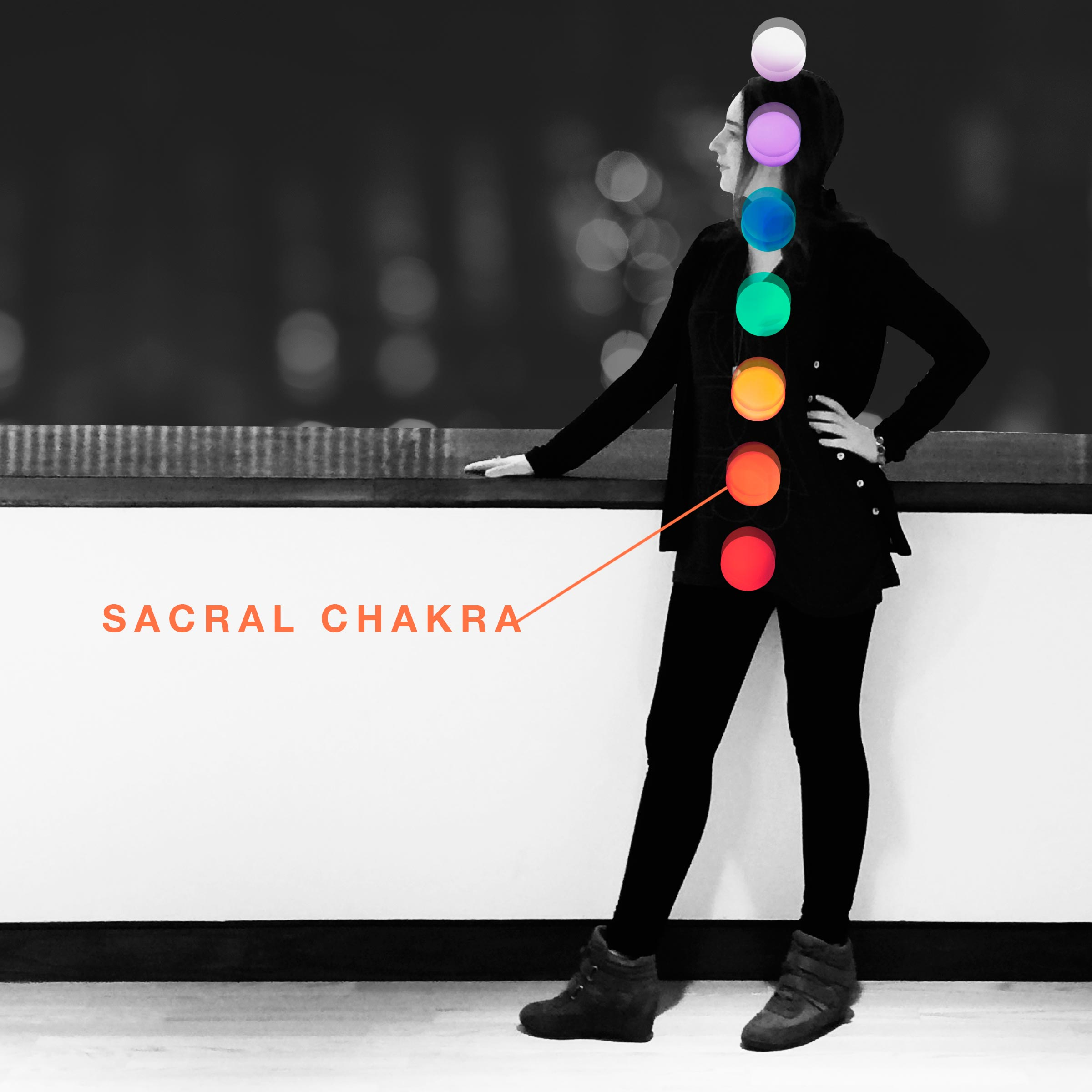 heal-with-leah-chakras-body-sacral