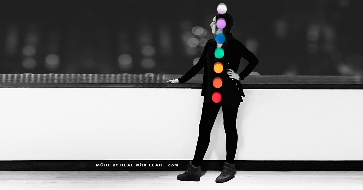 rectangle-header-heal-with-leah-chakras-body