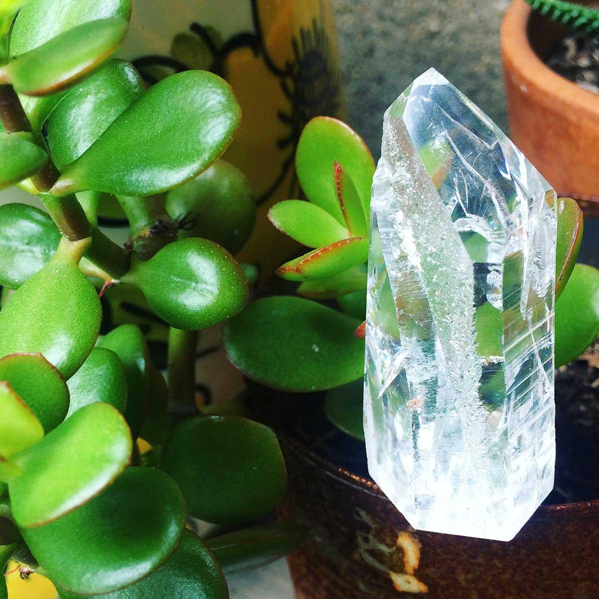 leah-moon-lemurian-crystal